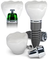 implanty-zdjecie